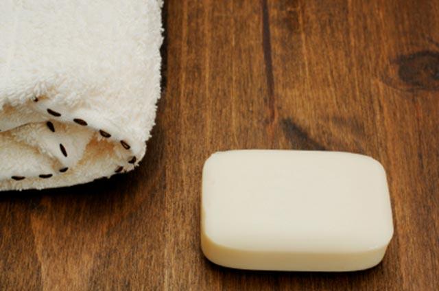 holz im badezimmer eben holz schreinerei aachen werkstatt f r massivholzbearbeitung. Black Bedroom Furniture Sets. Home Design Ideas