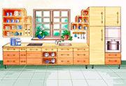 ma anfertigung ihrer k che eben holz schreinerei aachen werkstatt f r massivholzbearbeitung. Black Bedroom Furniture Sets. Home Design Ideas