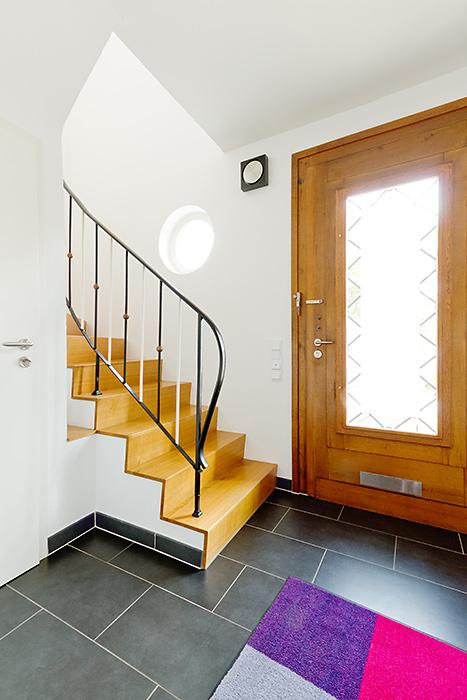 Schreiner Aachen treppenbau in aachen eben holz schreinerei aachen werkstatt für