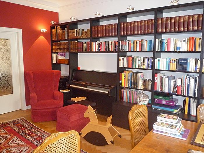 wohnzimmereinrichtung aus holz eben holz schreinerei aachen werkstatt f r massivholzbearbeitung. Black Bedroom Furniture Sets. Home Design Ideas