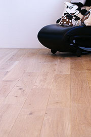 holzb den dielenb eben holz schreinerei aachen werkstatt f r massivholzbearbeitung. Black Bedroom Furniture Sets. Home Design Ideas